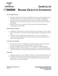 Bartender Example Resume Resume Bartender Server Example This Is