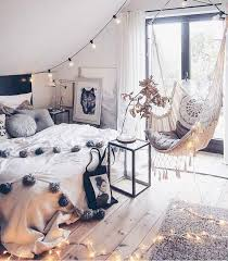 decorated bedrooms design. Full Size Of Bedroom Design:sleeping Room Decoration Design Buy Teenage Dream White Girl Decorated Bedrooms