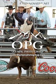 RODEO: AUG 21 Kitsap County Extreme Bulls Round 1 | Olympic Photo Group -  Photography by Jesse Beals