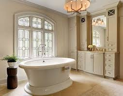 and now some freestanding bathtubs