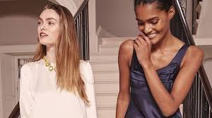 Massive Designer Sale The Outnets Is Hosting Massive Sale On Designer Clothes Cnn