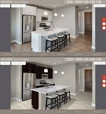 Best 25  Virtual kitchen designer ideas on Pinterest   Kitchen together with Kitchen Planner   Kitchen Design   Mag besides Design your bathroom  kitchen or laundry using virtual reality likewise Free Virtual Kitchen Designer Kitchen Remodeling   miacir furthermore  moreover How to Design Virtual Kitchen Designer   BITDIGEST Design moreover  in addition  besides  furthermore  likewise New Siesta Key Condos Offer Virtual Reality Kitchen Design. on design a kitchen virtual