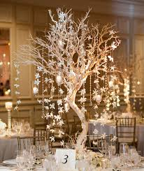 Great Decorative Branches For Wedding 1000 Images About Manzanita Branch  Centerpieces On Pinterest