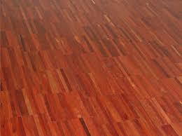 prestige laminate flooring reviews pergo prestige asian mahogany laminate flooring your new mahogany hardwood flooring konecto