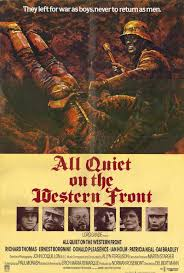 all quiet on the western front movie posters from movie poster shop all quiet on the western front