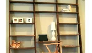 office wall shelves. Wall Mounted Office Shelves Mount