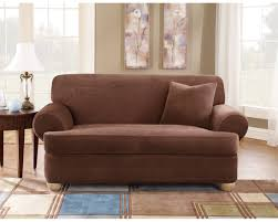 Full Size of Sofa:chaise Sectional Slipcover Individual 3 Piece T Cushion  Sofa Slipcover Best ...