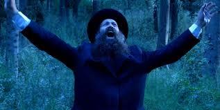 Image result for jews praying
