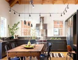 kitchen led track lighting. Track Lighting Bedroom Design Best Kitchen Ideas On Farmhouse Pictures Led .