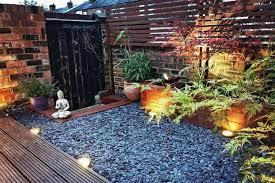 the top 51 japanese garden ideas