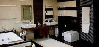 Badezimmer Klein Umbau Kleines Badezimmer Renovieren