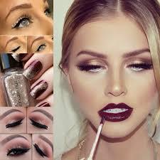 nye make up ideas 3