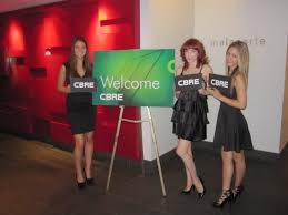 professional promotional models for corporate events professional promotional models 1