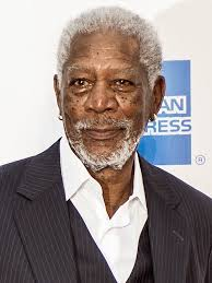 Morgan Freeman Photos and Pictures   TV Guide