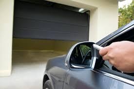 program craftsman garage door opener to car how to program a garage door remote program craftsman garage door opener to car
