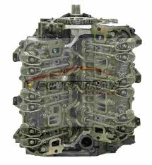 Chevy 2.8 engine V6 87-88 comp engine