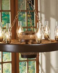 rustic lighting fixtures. rustic chandeliers lighting fixtures 0