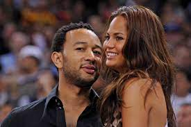 Will Chrissy Teigen be forgiven after ...