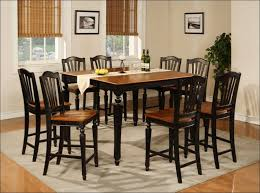 rug under coffee table. captivating 50 dining room rug size guide design ideas of under coffee table