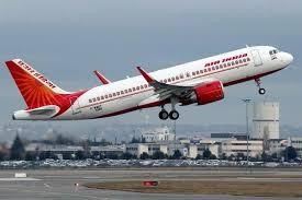 Senior Citizen Flight Concession From Air India To Indigo