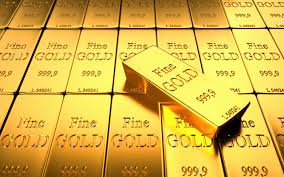 Image result for fine gold is pure gold