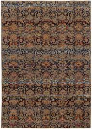 popular oriental weavers rugs outdoor costco korhani reversible area rug home depot mats at