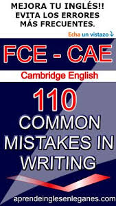 confusing words in english harm vs hurt advanced english grammar  fce first certificate cae advanced english mistakes in writing how to write an essay