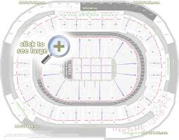Greenville Arena Seating Chart 29 Faithful Blank Stadium Map