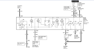 1996 ford f53 wiring diagram just another wiring diagram blog • 1996 ford f53 wiring diagram schema wiring diagrams rh 62 justanotherbeautyblog de f53 chassis wiring diagrams fleetwood rv wiring diagram