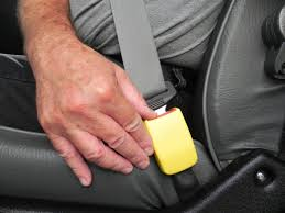 seat belt buckle system access vehicles australia specialise in handicap vans diity buses wheelchair access vehicle conversions