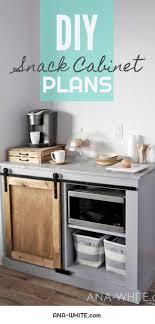 Kitchen Cabinet Design With Mini Bar Tips To Build Modern Bar Cabinet Designs For Home Diy