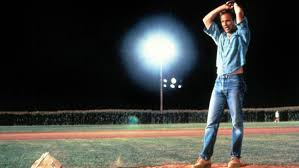 Maybe you would like to learn more about one of these? Mlb Sets 2020 Game At Field Of Dreams Location The Hollywood Reporter