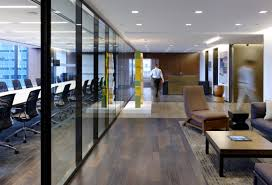 law office interiors. Torys NYC Law Firm Interior Design | Designed By Benhar Office Interiors