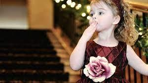 Download hd wallpaper of Sweet girl ...