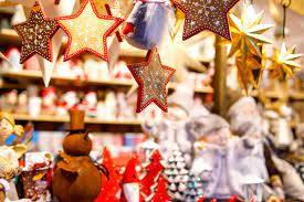 Winterwood gift & christmas shoppe is the largest holiday shop in new jersey. The Best Holiday Decor Stores In The U S Top Holiday Decor Stores In Every State Near You