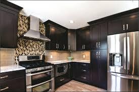 best kitchen cabinets online. Kitchen Cabinets Online Store Full Size Of Best .