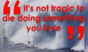 Surfing Quotes Beauteous 48 Surfing Quotes That Completely Define The Sport We Are Surfers