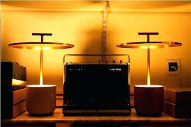 cordless lamp kit cordless lamp kit cordless lamp kit back to cordless lamp battery operated system
