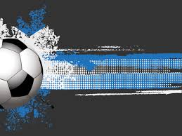 Sports Powerpoint Templates Free Ppt Backgrounds And Templates