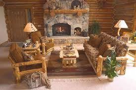 choosing rustic living room. Decoration Interesting Rustic Living Room Furniture Best With 25 Rooms Ideas On Choosing