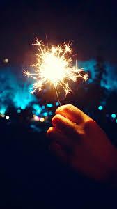 new years wallpaper iphone. Simple Wallpaper Happy New Year Fireworks Hand IPhone 6 Plus Wallpaper To Years Wallpaper Iphone A
