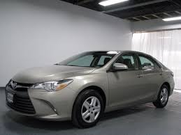 toyota camry 2016 le. 2016 toyota camry le n