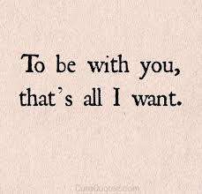 Sweet Love Quotes For Him Inspiration Simple Short Love Quotes For Her Hover Me
