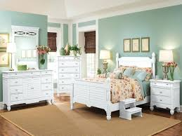 white coastal bedroom furniture. Simple Furniture White Coastal Bedroom Furniture Lovely Magnolia  Collection Beach Style Throughout White Coastal Bedroom Furniture E