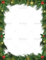 25 Best Christmas Mockup Psd Templates 2019 Web Graphic Design