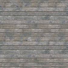 table top texture seamless