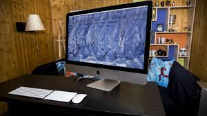 apple 27 imac. apple 27-inch imac with retina 5k display 27 imac