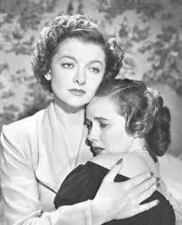 50+ Myrna Loy ideas | myrna loy, the great ziegfeld, hollywood actresses