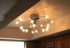 cool lighting pictures. Interesting Cool Cool Lighting Fixtures Drop Ing Light Fixture Ideas Alluring Basement  Inviting Alarming Unbelievable   On Cool Lighting Pictures D