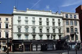 Image result for Lady of Mann, 19 Dale St Liverpool L2 2EZ